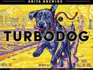 Abita Turbodog