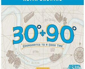 Abita 30° 90°