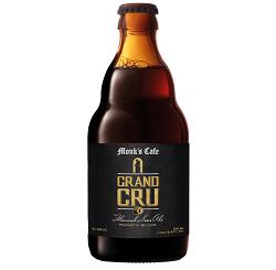 Monk's Café Grand Cru Flemish Sour Ale